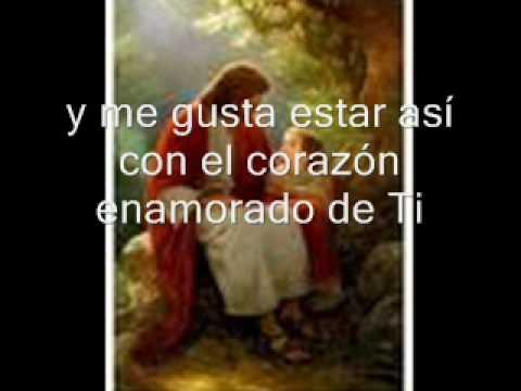 Alex Campos - Me Robaste El Corazon