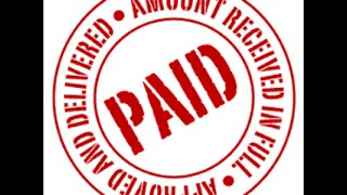How to download paid aps from paly store urdu hindi tutorial