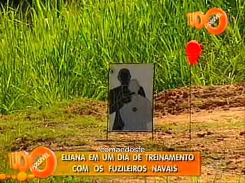 Comandos Anfíbios(Comanf) parte1- Forças especiais fuzileiros navais do Brasil