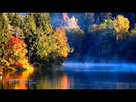 ♡ DAVID LANZ - Cristofori's Dream