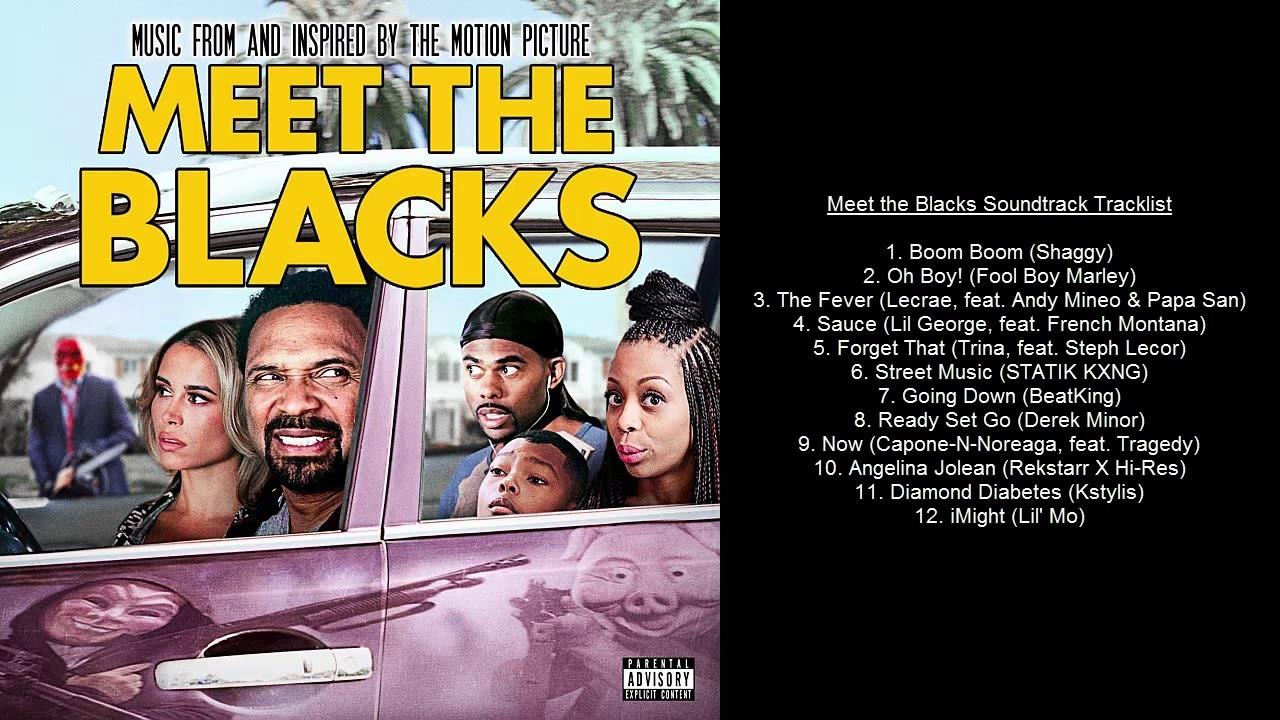 Shag movie soundtrack