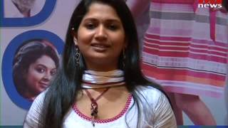 Pakaram - actress NIRANJANA about new malayalam movie PAKARAM