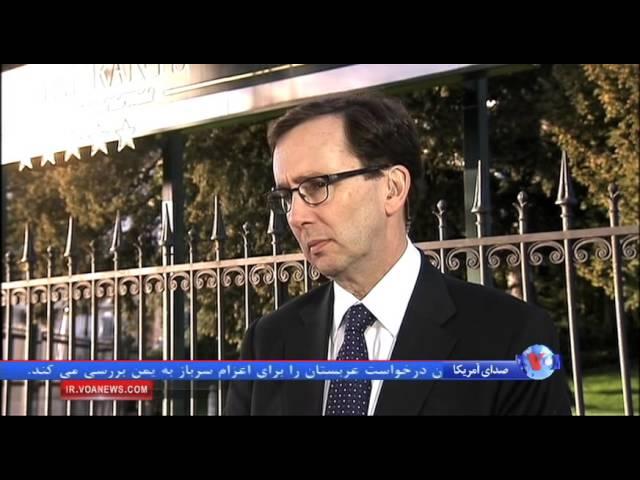 «تحریم» و «تحقیق و توسعه» دو مورد اصلی اختلاف در لوزان
