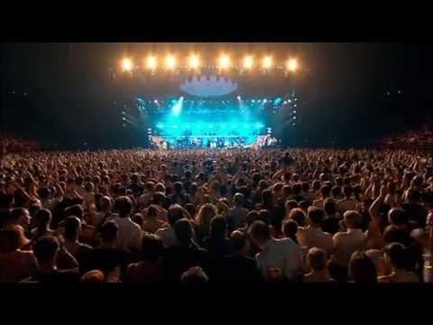 Phil Collins | Finally... The First Farewell Tour