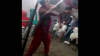 শারদীয় দুগাপুজা আরতি পল্লীবিদুত সাভার।