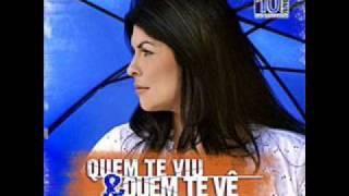 Vídeo 93 de Vanilda Bordieri
