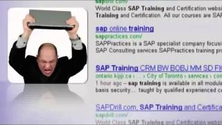 How to master SAP in the fastest way?