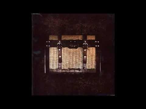 Akissforjersey - Believe