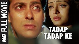 download lagu Salman Khan  Cry On Tadap Tadap gratis
