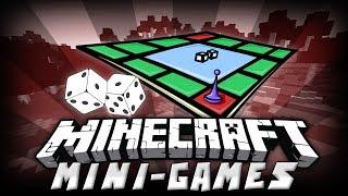 Minecraft Mini-Game: SuperSmashMobs - THE UNDERDOG! w/Blitzwinger & Gamer
