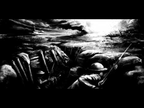 Zupfgeigenhansel - Zogen einst fünf wilde Schwäne