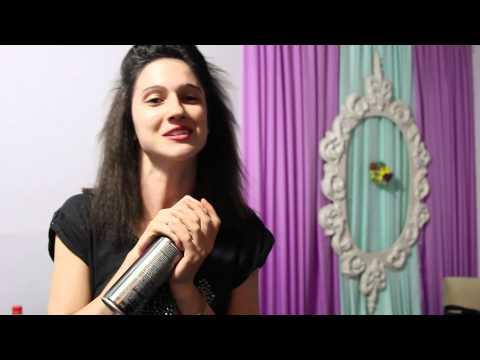 Violetta en Vivo: Paraguay