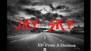 "Jay Sky ""Can You Feel It"" | Underground Hip Hop in Phoenix | New Rappers in Phoenix"