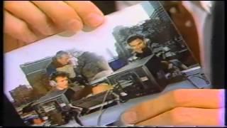 A Tribute to Jim O'Brien - WPVI 1983 Prime Time Special