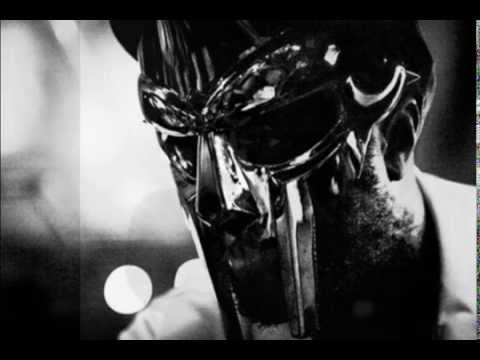 Mf Doom - Appetizers: One Beer