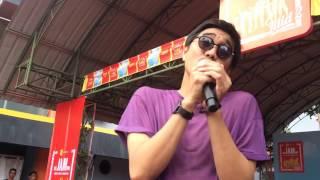 download lagu Sheila On 7 - Yang Terlewatkan Live In Medan gratis