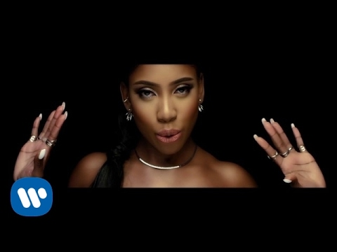 Sevyn Streeter - Fallen feat. Ty Dolla $ign & Cam Wallace [Official Music Video]
