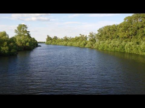 рыбалка на озере жалтырколь