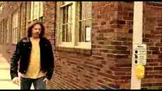 Watch Darryl Worley I Just Came Back (from A War) video