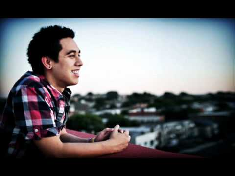 Ryan Bandong - Hazel