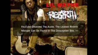 Watch Lil Wayne Im Good No Great video