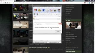 Tutorial Fix bots que no se mueven Left 4 Dead 2 FUNCIONA