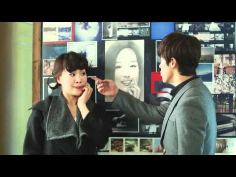 """LeeHyun """"You are the best of my life"""" MV"""