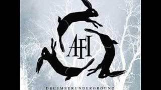 Watch Afi Head Like A Hole video