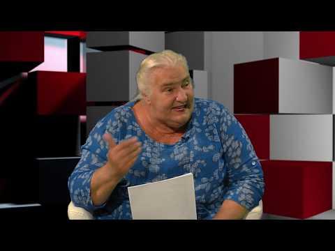 FIX TV | Ámor - Se veled, se nélküled | 2019.10.01.