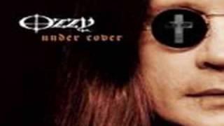 Watch Ozzy Osbourne 11 Silver video
