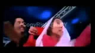 Hona Tha Pyar - Atif Aslam