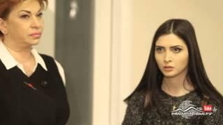 Arajnordnere - Episode 150 - (27.04.2016 USA Time)