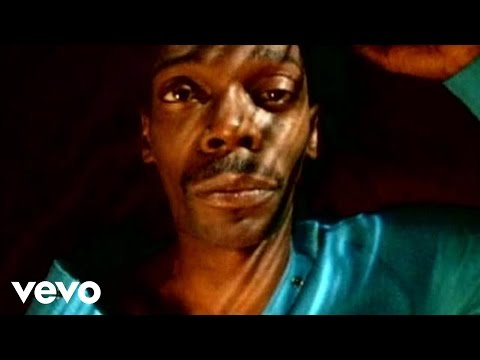 Faithless - Tarantula Music Videos