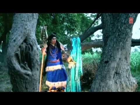 Mane Bhi Chilam Pilaade Tu Haryanvi Kanwar Song Rajesh SinghpuriaSantosh...