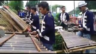 Download Lagu LIVE MUSISI JALANAN KREATIF OBJEK WISATA BATURADEN FULL Gratis STAFABAND