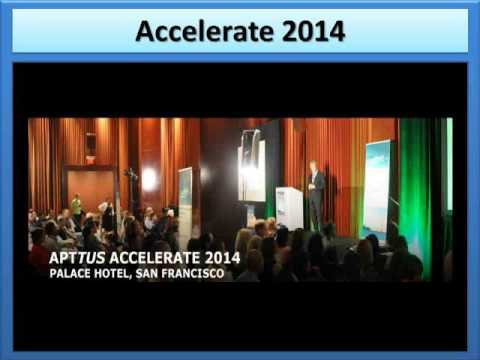 Accelerate 2014 | Does Accelerate 2014 by Eben Pagan really give results