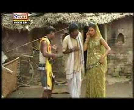 Bhojpuri-suna Raja Hamar video