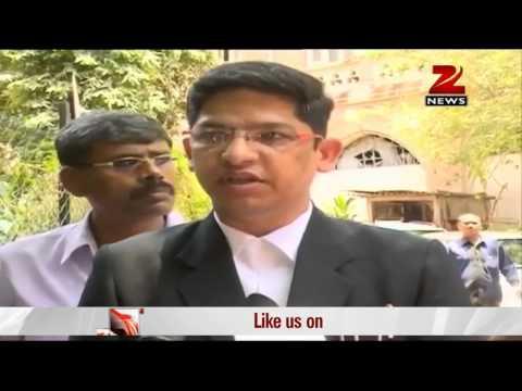 Manish Tewari apologises to Nitin Gadkari