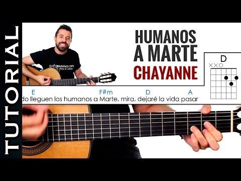 Download humanos a marte acordes guitarra y letra cover for Tu jardin con enanitos acordes