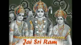 Govind Hari Govinda-1...BSNLSWAMI