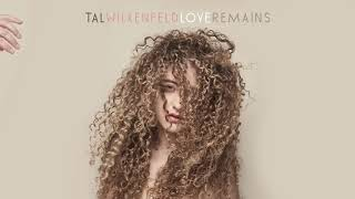 Tal Wilkenfeld - Counterfeit (Official Audio)