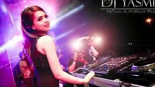 Inilah daftar DJ TerCANTIK di INDONESIA memakai Pakaian SEKSI n HOT !!!