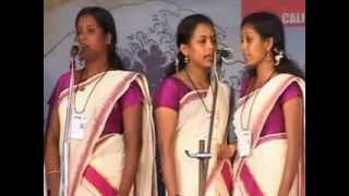 Dhesha Bakthi Ganam 1