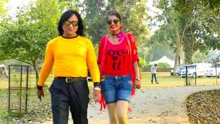 Download Lagu Anamika-english song[HD] lyric, tune and singer Mr Rajkumar Gratis STAFABAND