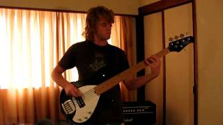 Watch Parachute Band Shout video