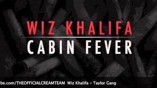 download lagu Wiz Khalifa - Taylor Gang Ft. Chevy Woods High gratis