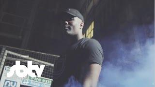 JOSHUi | Advice? [Music Video]: SBTV