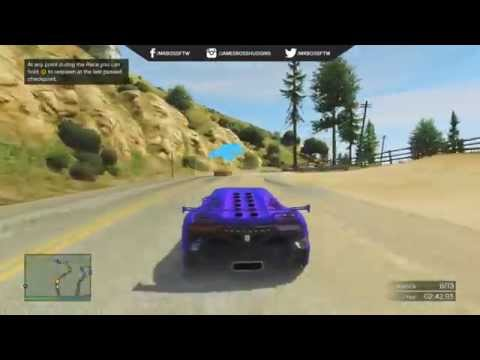 GTA San Andreas Remastered Edition CONFIRMED Enhanced Graphics 720p Resolution MORE GTA: SA