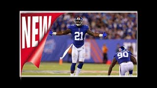 Landon Collins: Bill Belichick what not the style of the Giants