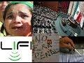 Pierde Brasil,Telecomunicaciones,Nuevo Li Fi,Cancelan conciertos y más...